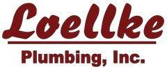 Loellke Plumbing, Inc.